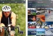 Avast Photo Space iOS Multimédia