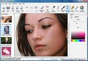 SoftSkin Photo Makeup Multimédia