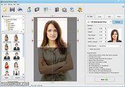 Passport Photo Maker Multimédia