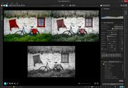 Corel AfterShot Pro Multimédia