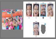 Tag That Photo 2.6.20347 Multimédia