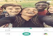 Selfie Camera Beauty Multimédia