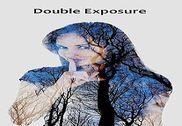 BlendPic : Double Exposure Multimédia