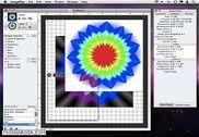 ImagePlay Multimédia