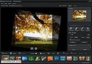 AVS Photo Editor Multimédia