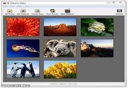 4K SlideShow Maker Multimédia