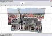 PanoramaStudio Pro Multimédia