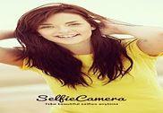 Selfie Camera Expert Multimédia
