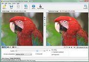 RIOT (Radical Image Optimization Tool) Multimédia