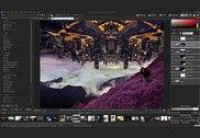 ACDSee Photo Studio Ultimate  Multimédia