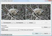 Free 3D Photo Maker Multimédia
