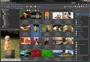 Zoner Photo Studio FREE Multimédia