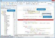 Rapid PHP 2015 Programmation