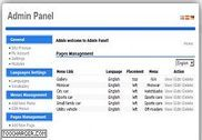 PHP MicroCMS Programmation