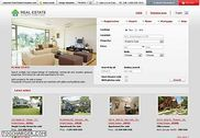 PG Real Estate Solution Programmation
