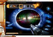 Evalutel Optique 2 Education