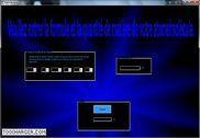 VVV mol calculator Education