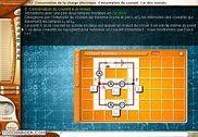 EVALUTEL Électricité 1 Education