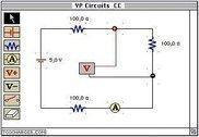 YP Circuits CC Education