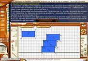 Evalutel Mécanique 1A Education