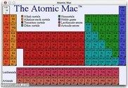 The Atomic Mac OSX Education