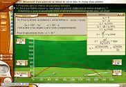 Evalutel Mécanique 3 Education