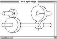 YP Engrenage Education