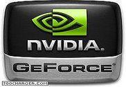 nVidia GeForce Utilitaires