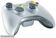 Driver manette Xbox 360 pour PC Utilitaires