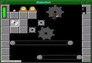 BoboBot Jeux