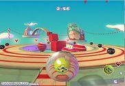 GooBall Jeux