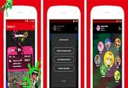 Nintendo Switch Online iOS Jeux