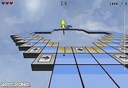 Battle Jump Jeux
