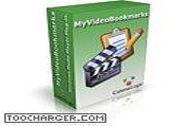 MyMediaBookmarks Multimédia
