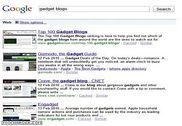 SearchPreview Internet