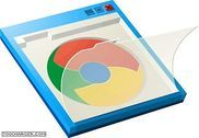 Google Chrome Frame Internet