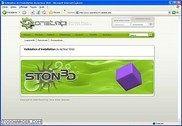 Ston3D Internet