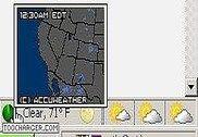 Forecastfox Internet