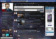 SocialPlus! pour Facebook Internet