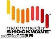 Adobe Shockwave Player Internet