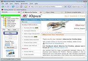 iMacros for Firefox Internet
