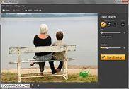 Movavi Photo Editor Multimédia