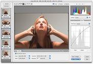 Adobe Camera RAW Mac Multimédia