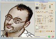 Sketch Master plug-in Multimédia