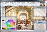 Paint.NET PSD Plugin Multimédia