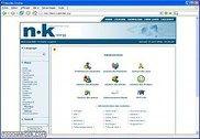 Nuked-Klan PHP