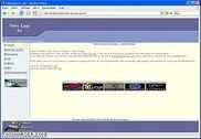 WSC - Web Portal PHP