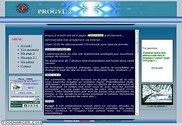 Progyl PHP