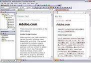 Adobe Technical Communication Suite 3 Bureautique