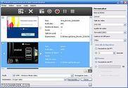 Xilisoft PowerPoint en Vidéo Convertisseur Personnel Bureautique